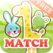 WCC Animal Match Lite Version - Memory Cards for Kids - Learn Animal N