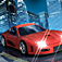 iPad Game - Racing Live™