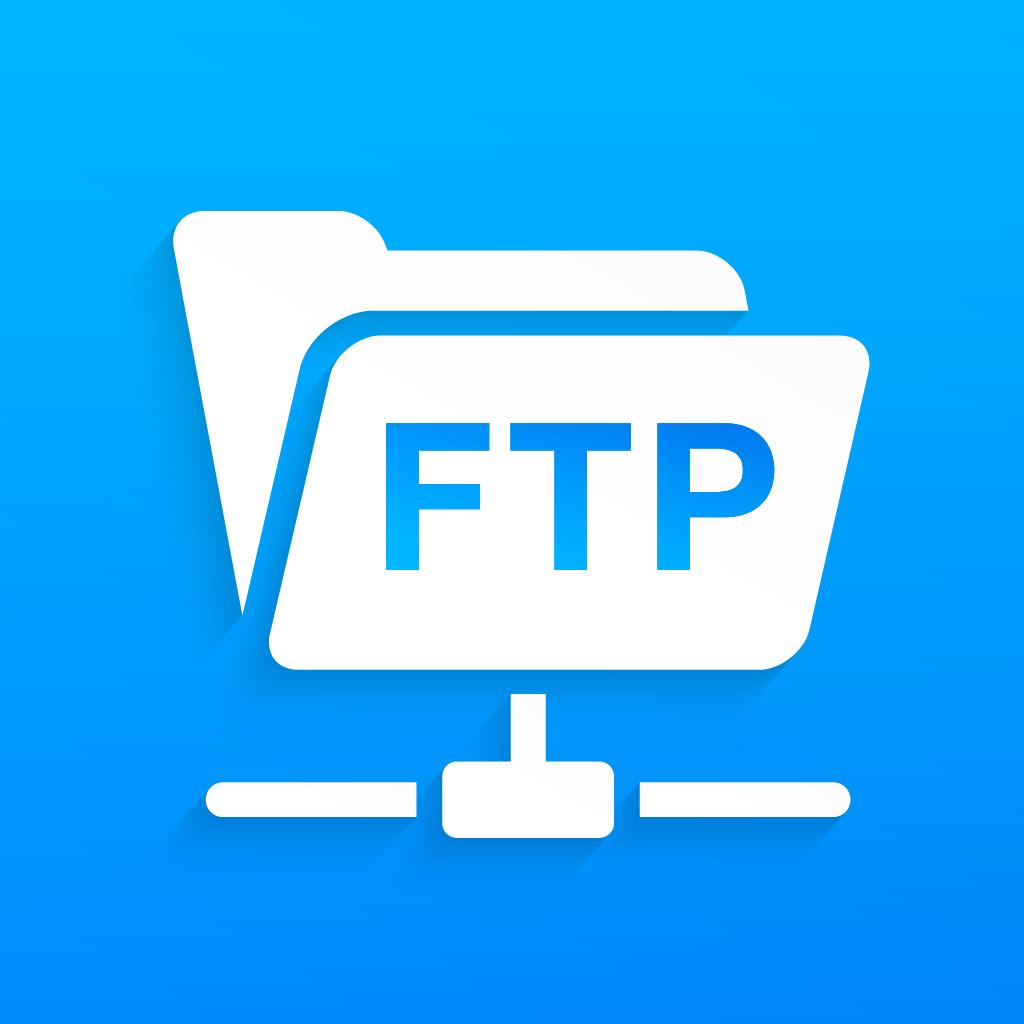 50 Best Apps For Html Editor Iphone Ipad Appcrawlr